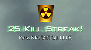 Tactical_Nuke_ready_MW2