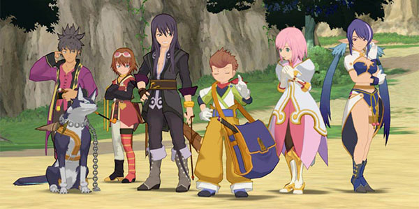 tales-of-vesperia-characters