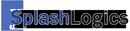 splashlogics-logo