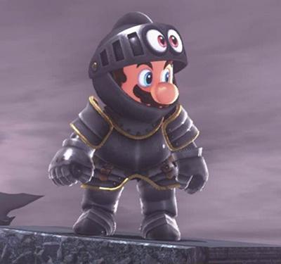 Mario-Odyssey-Ruined-Kingdom-Dark-Souls