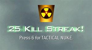 Tactical_Nuke_ready_MW2
