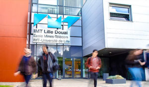 IMT-Lille-douai
