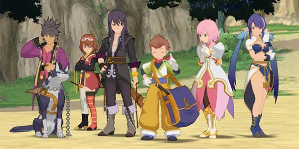 tales-of-vesperia-characters